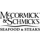 McCormick & Schmick's Seafood & Steaks