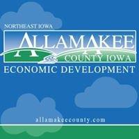 Allamakee County Economic Development and Tourism