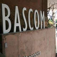 Bascom Community Center