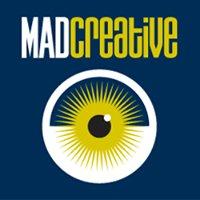 MAD Creative