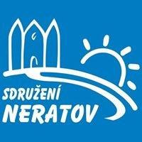 Neratov (Bärnwald)