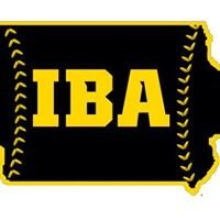Iowa Baseball Academy