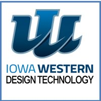 IWCC Design Technology Program