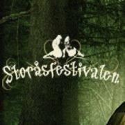 Storåsfestivalen