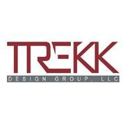 TREKK Design Group LLC