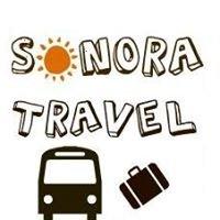 Sonora Travel