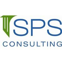 SPS Consulting