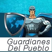 Guardianes del Pueblo-Consumer Law Group
