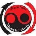 Mauldin Martial Arts
