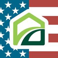 ParkerTeam - Fairway Independent Mortgage Corporation