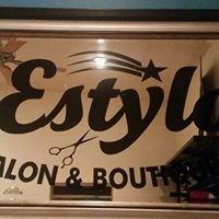 Estylo Salon & Boutique