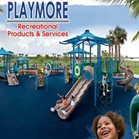 Playmore Recreational Products and Services