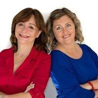 Angie & Noelle Morris Team-Smith & Associates