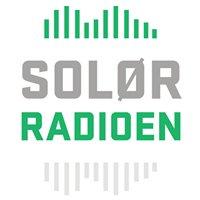 SolørRadioen
