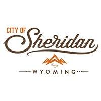 Construction Updates Sheridan WY