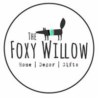 The Foxy Willow