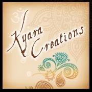 Kyara Creations