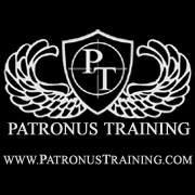 Patronus Training