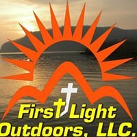 First Light Outdoors LLC