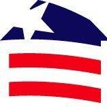FHA Mortgage Source