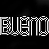 Bueno Films