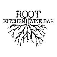 Root Kitchen and Wine Bar