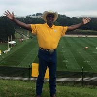The Mel Blount Youth Home of Pennsylvania