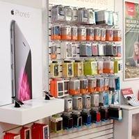 Paging Zone - Verizon Authorized Retailer
