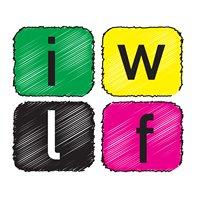 IWLF Schools
