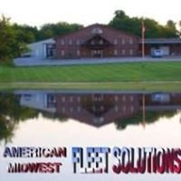 American Midwest Fleet Solutions