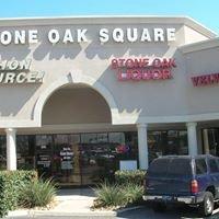 Stone Oak Liquor