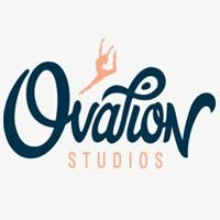 Ovation Studios