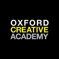 OXFORD CREATIVE ACADEMY