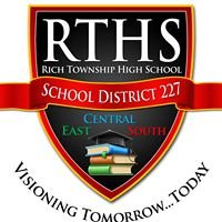 Rich Township High School District 227