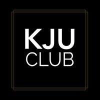 Kju Club
