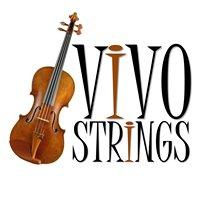 Vivo Strings