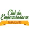 Club de Emprendedores Maracaibo
