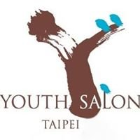 臺北青年職涯發展中心Taipei Youth salon