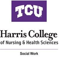 TCU Department of Social Work