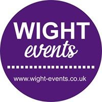 Wight Events