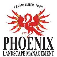 Phoenix Landscape Management