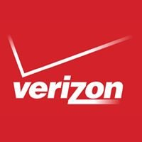 Verizon Ashburn Campus