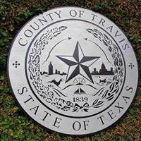 Travis County Careers