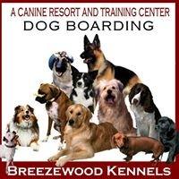 Breezewood Kennels