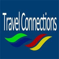 Travel Connections Inc.