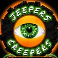 Jeepers Creepers Automotive