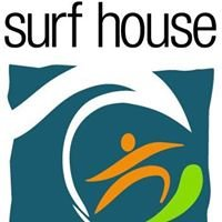 Surf House Puerto Rico