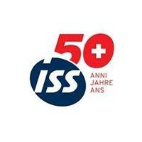 ISS Schweiz