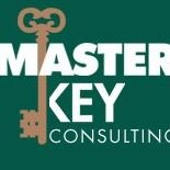 Master Key Consulting