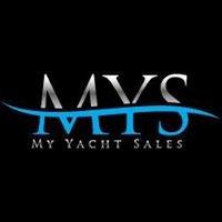 My Yacht Sales